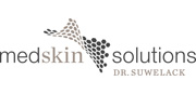 medskin-solutions