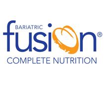 Bariatric Fusion