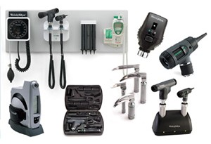 Hospitalar - Medical Devices